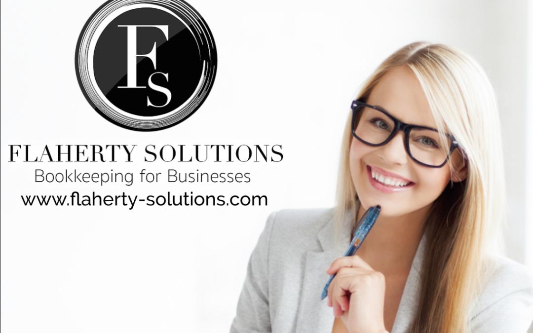 Erin Flaherty – Flaherty Solutions