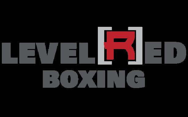 Matt and Anthony Pribonic – Level Red Boxing