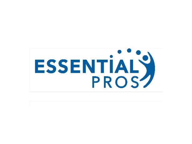 Mr. Travis Powell – CEO, Essential Pros Franchise