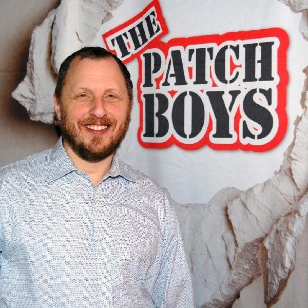 leo the patch boys franchise