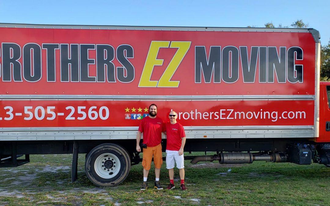 brother ez moving franchise