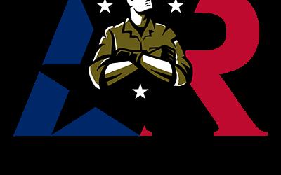 Jonathan Strausser, CEO, American Veterans Restoration