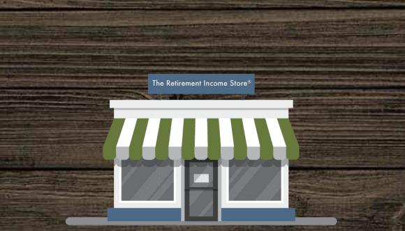 Franchise Interview – David Scranton, CEO, The Income Store