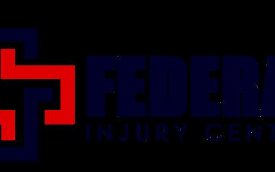 Chris Helms Federal Injury Center