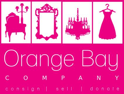 Delight Morris, CEO/Founder, Orange Bay Company