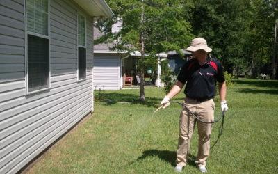 Franchise Interview: Joel Lee, Owner and Founder, BugPro Pest Control Franchise