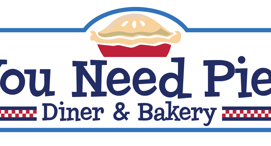 Franchise Interview: Valerie Thompson, Founder of You Need Pie