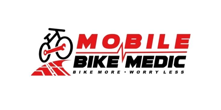 Dennis Philbin, Ruth Chamberlin, and Steve Oliveri – Founders of Mobile Bike Medic