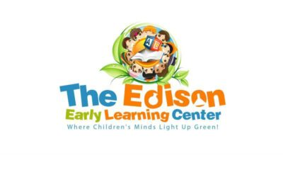 Dawn Toolan, Founder and CEO of The Edison Early Learning Center