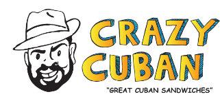 Janice Ramirez, Founder and CEO of Crazy Cuban