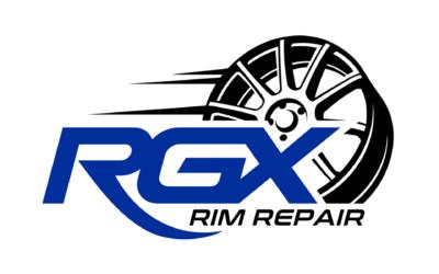 Franchise Interview: Gerald Green, President of RGX Rim Repair