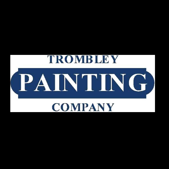 Franchise Interview: Trombley Painting
