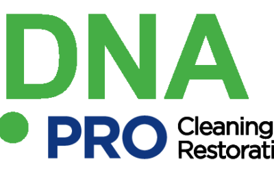 Franchise Interview: Dragan Krstic, Founder and CEO of DNA Pro Cleaning & Restoration