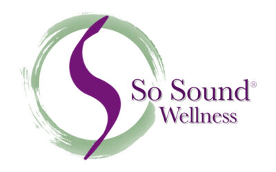 Franchise Interview: Suzannah Long- Co/founder/CEO of So Sound® Wellness