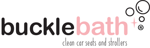 Franchise Interview: Lauren Siclare – The founder and CEO of BuckleBath