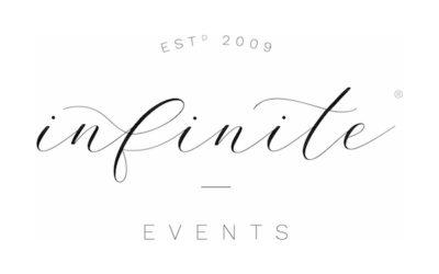 Franchise Interview: Erica Trombetti, CEO of Infinite Events