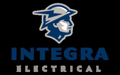 Franchise Interview: Jaime Carpenter, General Manager of Integra Electrical